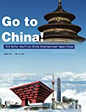 If you want to enjoy a full perspective of China, you cannot merely read books that criticize China. Therefore, this book will offer you a different aspect of China and acquaint Shanghai, the most influential economic center of China. If you are inte...