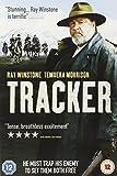 Tracker [DVD]