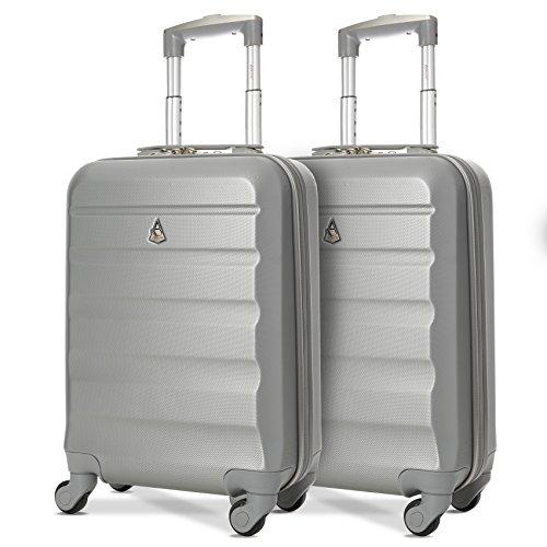 Lot de bagages cabine - Aerolite