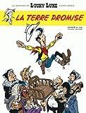 Aventures de Lucky Luke d'après Morris (Les) - tome 7 ...