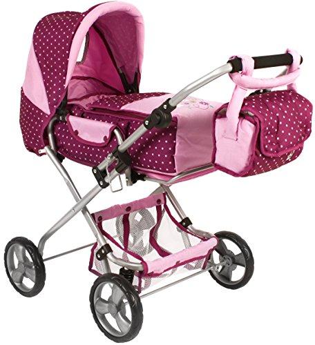 bayer-chic-2000-586t29-combi-bambina-dots-blackberry-purple-pink