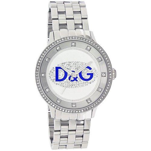 D&g dolce&gabbana brc dw0133 - orologio da donna