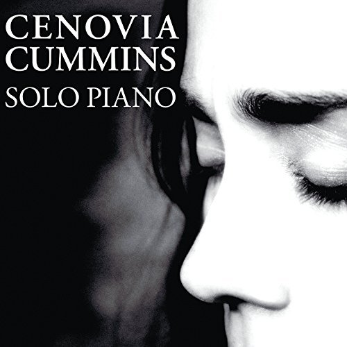 solo-piano-by-cenovia-cummins