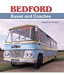 Bedford Buses and Coaches