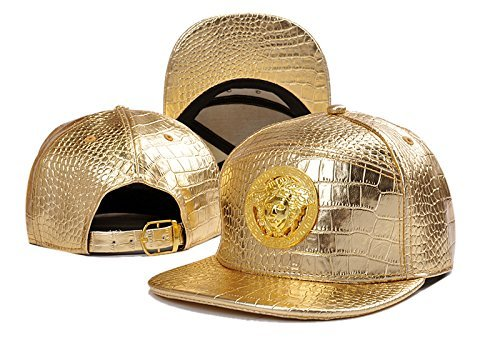 versace-authentic-snapback-all-30-major-league-baseball-teams-official-hat-of-youth-little-league-an