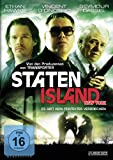 Staten Island New York-Es Gibt Kein Perfektes Ve [Import allemand]