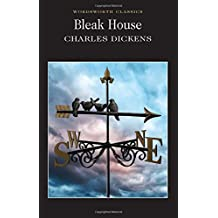 Bleak House (Wordsworth Classics)