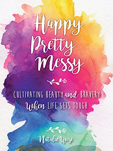Interior design page 3 home e books download pdf by natalie wise happy pretty messy cultivating beauty and bravery when life fandeluxe Images