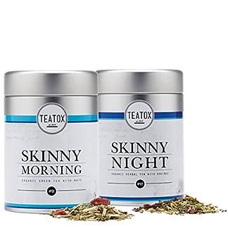 TEATOX-Skinny-Teatox-Programm-Morning-Night-Bio-Grntee-mit-Mate-Bio-Krutertee-mit-Rooibos