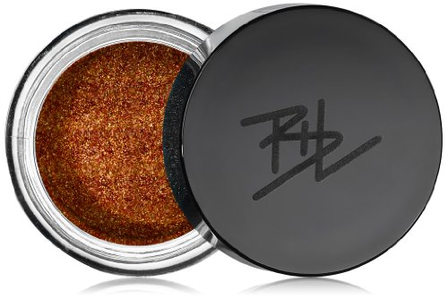 BEAUTY IS LIFE Perfect Shine, Lidschatten, occult 27w, 1,0 g