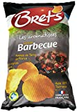 Bret'S Chips Saveur Barbecue 125 g