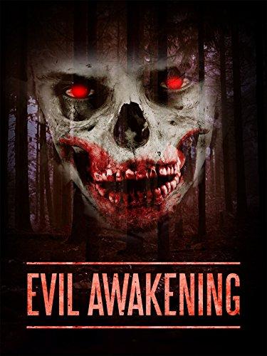 Evil Awakening [OV]
