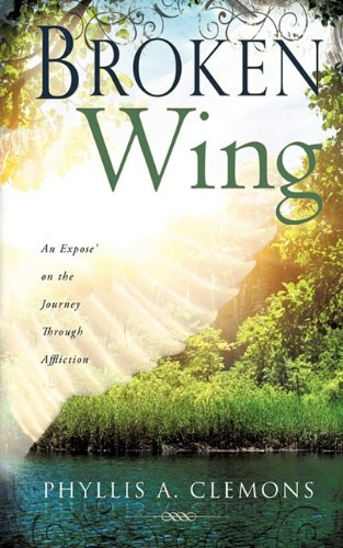 Broken-Wing: An Expose' on the Journey Through Affliction