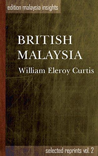 british-malaysia-edition-malaysia-insights-selected-reprints-book-2-english-edition