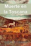 Muerte en la Toscana