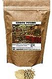 Best Tribulus Terrestris - WILD FOREST Gokhru Powder (Tribulus Terrestris) 400 GM Review
