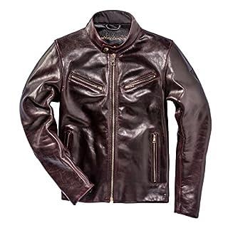 Dainese Jacket, Cordovan, Size 52 (B077YZGNBW) | Amazon price tracker / tracking, Amazon price history charts, Amazon price watches, Amazon price drop alerts