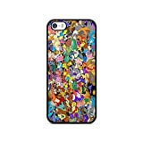 Coque en Folie ] Coque Iphone 4 / 4s Pokemon go Team Pokedex Pikachu Manga Tortank...