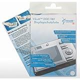 Vikuiti DQC-160 Film de protection écran pour appareil photo numérique avec 7.6 cm (3.0 pouce) Display [60 x 45 mm], Protective Film, Display Protection Film