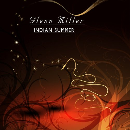 Indian Summer (Remastered)