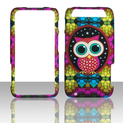 colorfull-owl-motorola-droid-razr-maxx-hd-xt926-verizon-case-snap-on-case-cover-hard-shell-protector