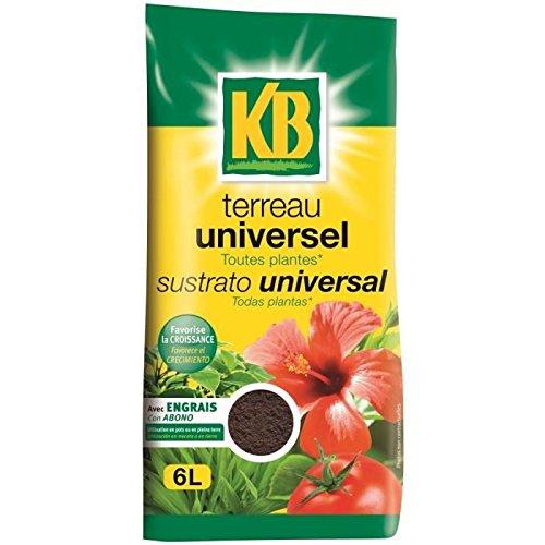 kb-bolsa-de-mantillo-universal-6l-nc