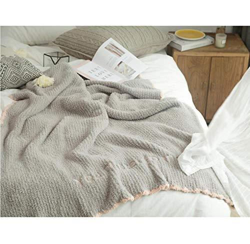 Zoom IMG-2 ainif morbida coperta da bambina
