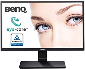 BenQ GW2270H 21.5 inch FHD(1080p) Slim Bezel Premium VA Panel PC Monitor with HDMI