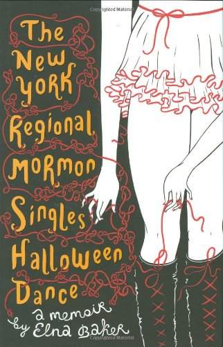 The New York Regional Mormon Singles Halloween Dance: A - Halloween Mormon York Singles Regional New