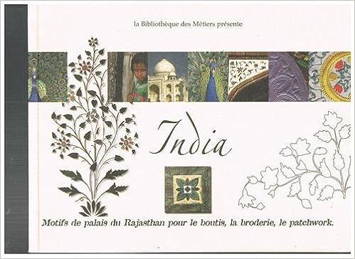 Livres India pdf epub