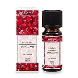 pajoma Parfümöl ''Granatapfel'', 10 ml, feinste Parfümöle in Geschenkverpackung