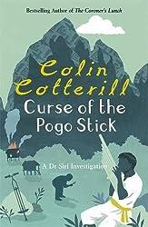 Curse of the Pogo Stick (Dr Siri Paiboun Mystery 5)