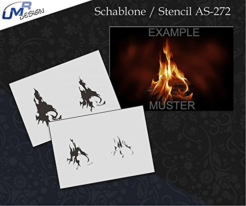 step-by-step-airbrush-schablone-as-272-m-ca-13-cm-x-10-cm
