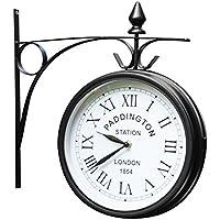 Horloge de gare-Paddington 27cm