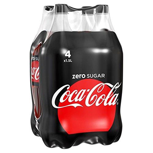 coca-cola-zero-4-x-15-l