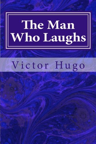 The Man Who Laughs por Victor Hugo
