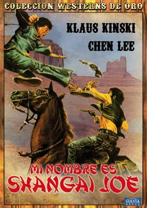 my-name-is-shanghai-joe-il-mio-nome-e-shangai-joe-the-dragon-strikes-back-