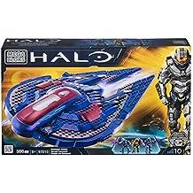 Mega Bloks 97015 - Halo Covenant Seraph