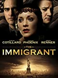 The Immigrant [dt./OV]