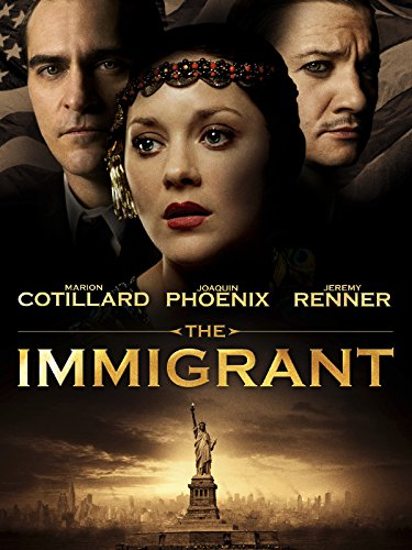 the-immigrant-dt-ov