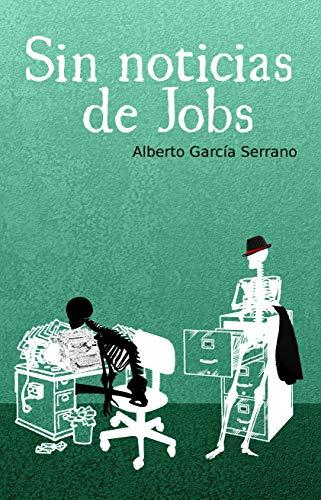 sin noticias de Jobs