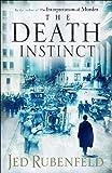 Image de The Death Instinct (English Edition)