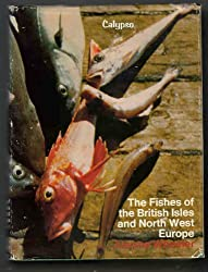Fishes of the British Isles and North-west Europe