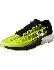 Footwear discount offer  image 14