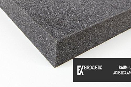 akustikschaumstoff-pur-anthrazit-100-x-50-x-3-cm-05m2