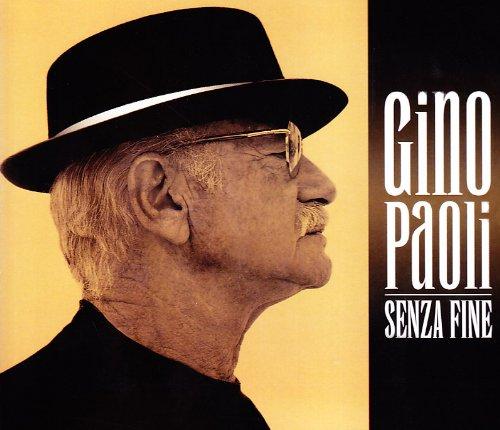 Senza Fine [2 CD + 1 DVD]