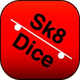 by DMB apps12,430%Sales Rank in Apps & Games: 396 (was 49,620 yesterday)Buy new: £0.63