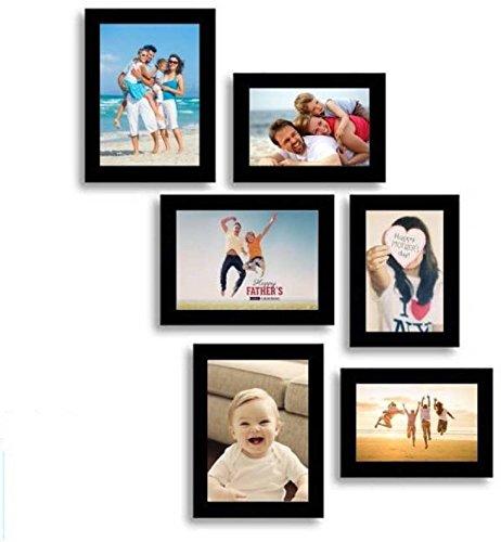 crafts world photo frame
