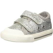 Chicco Galassia, Sneakers para Bebés