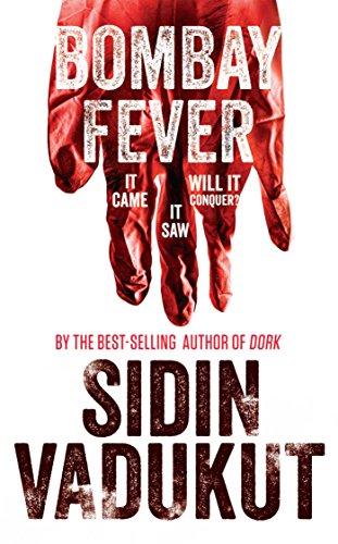 Descargar Libros Para Ebook Gratis Bombay Fever Libro Epub
